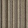 Buy cheap Stripe Design Modular Carpet Tiles 3 Mm Pile Height 50 X 50 Carpet Tiles from wholesalers