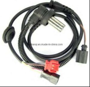 Best ISO/Ts 16949 ABS Sensor 4B0927803C wholesale