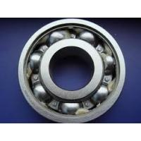 Best Stainless Steel High Precision Deep Groove Ball Bearings 635 wholesale