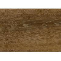 Best Wooden Style SPC Click Vinyl Flooring with UV Coating wholesale