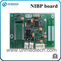 Best Wuhan UN-medical OEM NIBP Module for NIBP monitoring wholesale