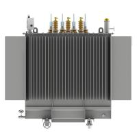 Best Oil - Immersed Small Wind Power Transformer With High Efficiency And Performance wholesale