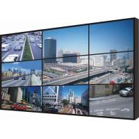 Best 17 Inch Full Hd VGA  CCTV LCD Monitor 60000H Ultra - slim Life Stable Performance wholesale
