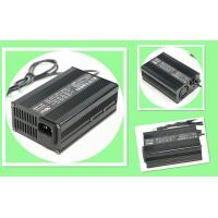 Buy cheap E-mobility 24V 30V 4A Lithium Battery Charger Wide 90 To 264Vac Input Voltage from wholesalers