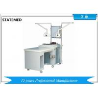 Cheap Diagnostic ENT Medical Devices Workstation , Customized ENT Medical Equipment for sale