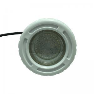 Best Waterproof Multicolor Synchronous 94mm Fiberglass Lamp wholesale