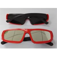 Quality Black Color Anti Scratch solar eclipse viewing glasses Anti UV 100% Protect Eyes wholesale