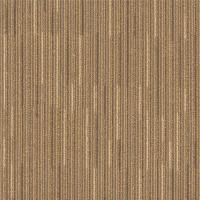 Best 3.5 - 4 Mm Pile Height Peel And Press Carpet Tiles With HS Code 57033000 wholesale