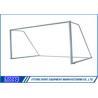 Quality aluminum soccer goal manufacture wholesale
