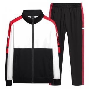 Best Flyita Anti Pilling Long Sleeve Sportswear For Gym wholesale
