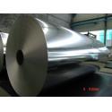 0.2mm Hsl Coating Aluminium Foil for sale