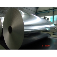 25micron Aluminium Foil For Pharmaceutical Packaging for sale
