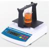 Best Advanced Digital Baume Density Measurement Device For Quality Management wholesale