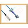 Best Draeger Spo2 Probe Sensor 8 Pin Reusable SpO2 Sensor Neonate Silicone Wrap Y wholesale