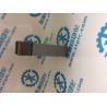 Best New Original Allen Bradley 1769-ECR 1769-L31 1769-ECR 1769-L31  PLC module wholesale