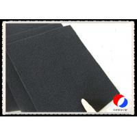 Best Fume Purifiers Activated Carbon Felt 1150-1250M2/g Specific Surface Area Mat wholesale