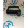 Best New Original Allen Bradley 1771-OBD 1771-IR 1771-OBD 1771-IR  PLC module wholesale