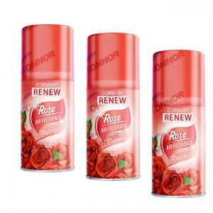 Best Water Based Aerosol Air Spray Lavender Fragrance wholesale