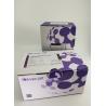 Best Human Scleraxis Homolog (SCX) ELISA Kit wholesale