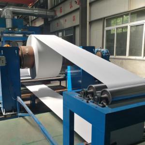 Best Cold Drawn Aluminum Spare Parts Plate Foil Coil For Composite Panel Decoration wholesale