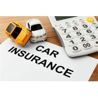 Best With Towing / Winching Service Car Insurance Services Multi Car Insurance wholesale