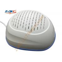 Buy cheap For Men / Women homeuse Laser Hair Cap for hair regrowth with 280 lasers from wholesalers