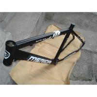 China Bicycle parts,frame,frames,bicycle frame suppliers on sale