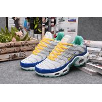 China Nike Air Max TN runningshoes women men boots athletic sneakers on sale
