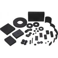 Best Ferrite Material Drying Case wholesale