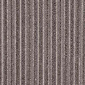 Best Floor Protection Industrial Grade Carpet Tiles / Outdoor Carpet Tile Squares wholesale