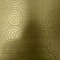 SUS316L Etched Colored Stainless Steel Sheets ,PVD Decoration Sheets 1250mm for sale