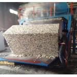 China Rebonded Foam Manufacturer   Meimeifu Mattress  homemattresses-com.ecer.com for sale