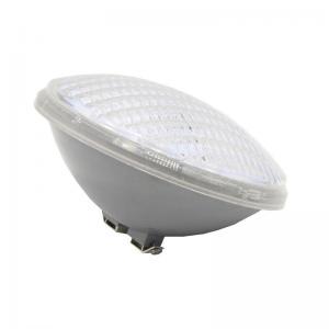 Best Normal Swimming Pool 18W 96.6mm PAR56 Light Bulbs wholesale