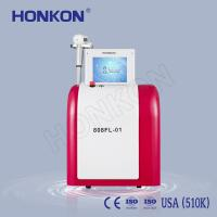 Buy cheap Professional Diode 940nm / 808 Laser Hair Removal Device from wholesalers
