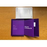 Best 100% Useful Original Windows 10 Pro Retail Box With Lifetime Warranty wholesale