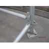 Quality Aluminium Kwikstage Scaffolding  wholesale