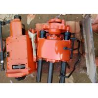 Buy cheap Geological Exploration Drilling Rig Parts Drilling / Rig Accessories Size from wholesalers