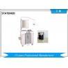 Best 750×485×860mm Marble Desktop ENT Treatment Unit With Constant Rinsing Temperature System wholesale