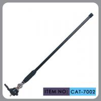 "Quality Auto Am Fm Receiver Antenna , Long Range Car Radio Antenna Extension Cable 54"" wholesale"