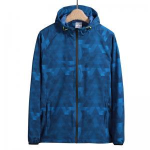Best Quick Dry ODM Long Sleeve Sweatshirt O Neck Full Sleeve Activewear wholesale
