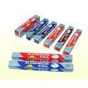 Alloy8011 1500mm Household Aluminum Foil Roll for sale
