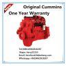 Quality Cummins 170hp truck engine B170 33 wholesale