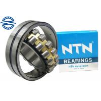 Best NTN Tractor Electric Bicycle Spherical Roller Bearing 22320CAM/W33 With Copper Cage wholesale