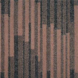 Best Polypropylene Yarn Type Hotel Carpet Tiles / Commercial Hospitality Carpet wholesale