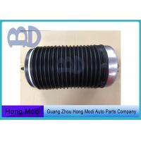 Best Rear Left Air Suspension Spring Shock Absorber For Audi A6 C7 4G0616001R wholesale