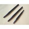 Best Automatic Retractable Eyebrow Pencil , Multi Colors Slim Eyebrow Pencil wholesale