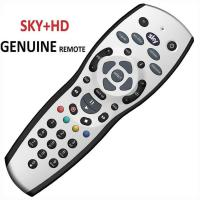 Best Standard Replacement SKY Remote Control SKY HD Box And TV Compatible wholesale