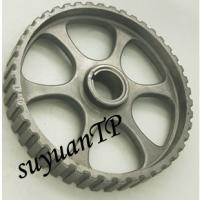 Best BSP20731 Chain Camshaft Wheel 06b109111A 06b Automobile Engine Parts Timing wholesale