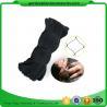 Best Black Bird Netting Lightweight , Anti Bird Fruit Tree Netting size 2*5 Mesh mm20*20 gram/㎡ 30g china net wholesale