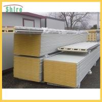 Best Sandwich Panel Protective Film Insulated Sandwich Panels Introduction Protection Film wholesale